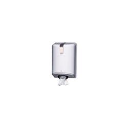 Tork Spender für Innenabrollung Mini, 181 mm x 340 mm x 167 mm
