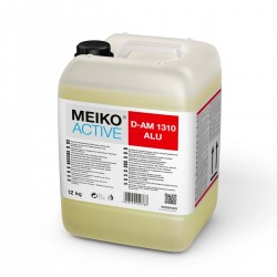 Meikolon AF 400 ALU