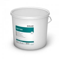 DIP-IT CATEE (Meikolon T 5000), Kessel à 10 kg
