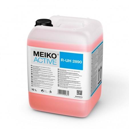 Meikolon X 100 SR