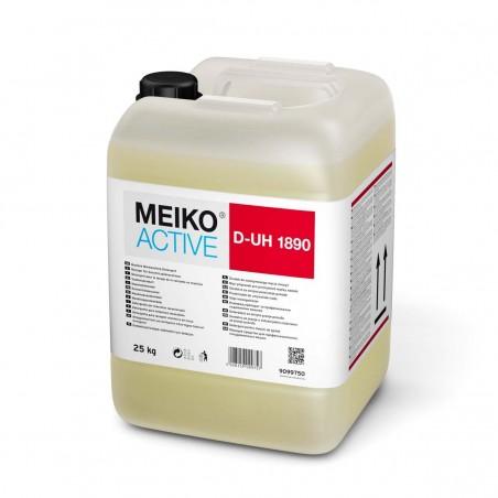 MEIKO ACTIV D-UH 1890 (Meikolon AF 440 P) - 12, 25, 250 kg