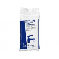 Regenerier-Salz à 10 kg