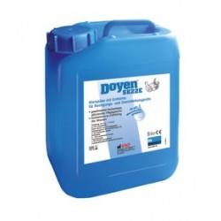Doyen SK22E, Bidon 5 Liter