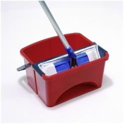 Rasant Xpress mini Starter Kit