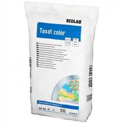 Taxat Color, 20 kg Sack