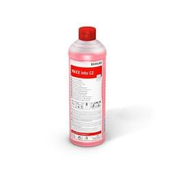 MAXX Into C2, 12 x 1 l Flasche