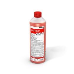 MAXX Into2, 12 x 1 l Flasche