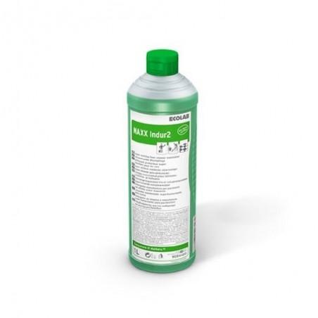 MAXX Indur2, 12 x 1 L Flasche