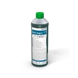 MAXX Magic2, 12 x 1 L Flasche