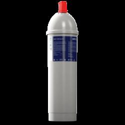BRITA PURITY C500 Quell ST Wasserfilter