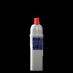 BRITA PURITY C150 Quell ST Wasserfilter