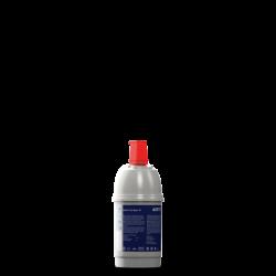 BRITA PURITY C50 Quell ST Wasserfilter