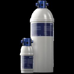 BRITA PURITY C150 Quell ST Wasserfilter komplett