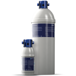 BRITA PURITY C500 Quell ST Wasserfilter komplett