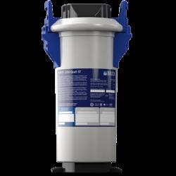 BRITA PURITY 1200 Quell ST Wasserfilter KOMPLETT