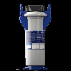 BRITA PURITY 600 Quell ST Wasserfilter KOMPLETT