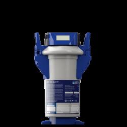 BRITA PURITY 450 Quell ST Wasserfilter KOMPLETT