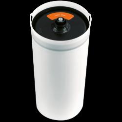 BRITA Typ PURITY 1200 Steam Wasserfilter