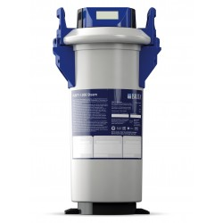 BRITA Typ PURITY 1200 Steam Wasserfilter KOMPLETT SET © by BRITA AG