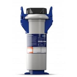 BRITA Typ PURITY 600 Steam Wasserfilter © by BRITA AG