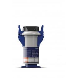 BRITA Typ PURITY 450 Steam Wasserfilter © by BRITA AG