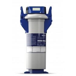 BRITA Typ PURITY 600 Steam Wasserfilter KOMPLETT-SET © by BRITA AG