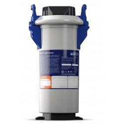 BRITA Typ PURITY 1200 Steam Wasserfilter © by BRITA AG