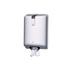TORK Hygienesystem